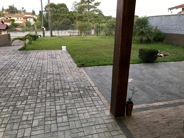 Vendo Belíssima casa com ótima Localização! - Foto 8