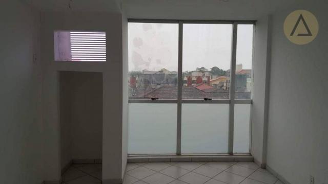 Loja para alugar, 30 m² por r$ 1.000,00/mês - centro - macaé/rj - Foto 9