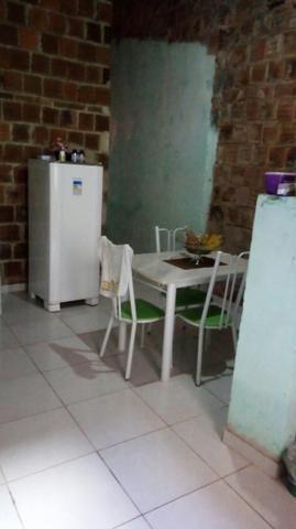 Vendo Casas na Rua Joselandia e Av. Mustardinha 85 mil (Oferta) - Foto 10