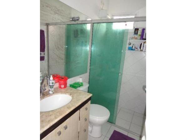 Linda casa de 2 quartos em itaguaí - Foto 2