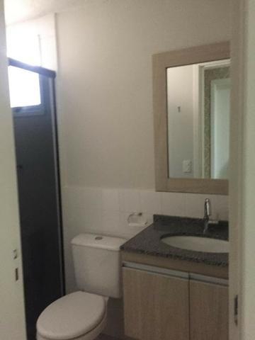 Apartamento Piazza di Napoli de 3/4 sendo 01 suite 02 vagas de garagem - Foto 8