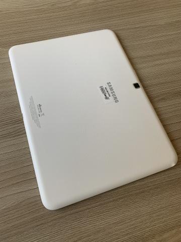 Samsung Galaxy Tab 4 10.1 - Foto 4