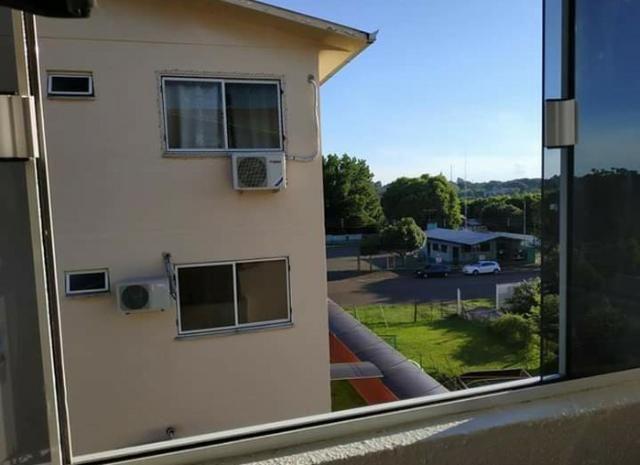 (AP1047) Apartamento no Centro, Santo Ângelo, RS