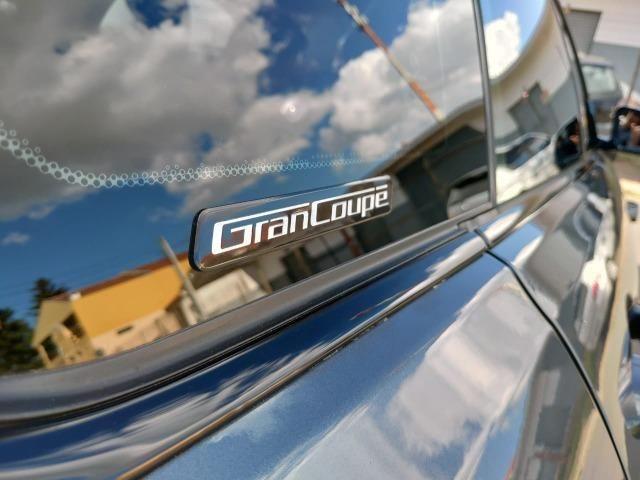 BMW 428i Coupe 2.0 Turbo (245cv) 2015 - Foto 18