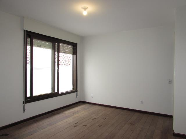 Escritório para alugar em , cod:I-005823 - Foto 10
