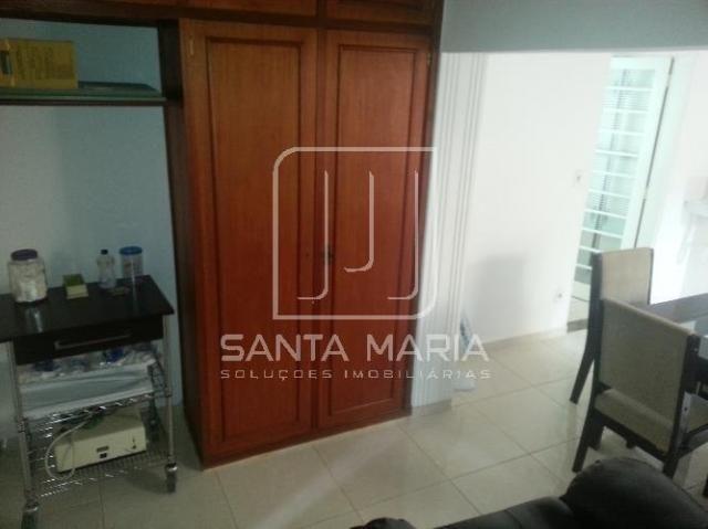 Casa à venda com 3 dormitórios em Jd s luiz, Ribeirao preto cod:11330 - Foto 9