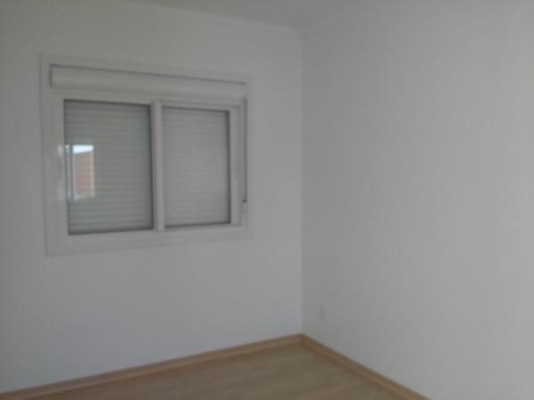 Apartamento para alugar com 3 dormitórios em Sagrada familia, Caxias do sul cod:11298 - Foto 6