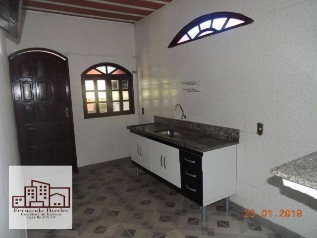 Casa Maria Teresa - Nova Friburgo/RJ - Foto 18