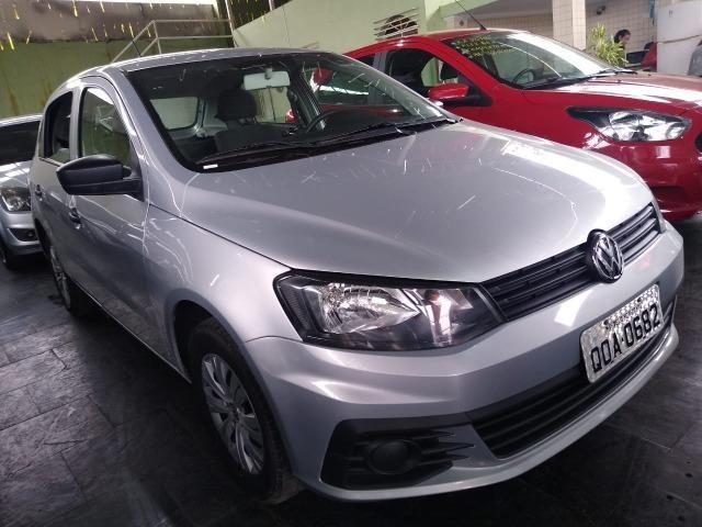 VW/ Gol TL - Foto 2