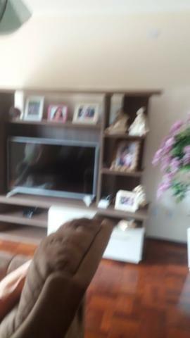 (AP1033) Apartamento na Pippi, Santo Ângelo, RS - Foto 4