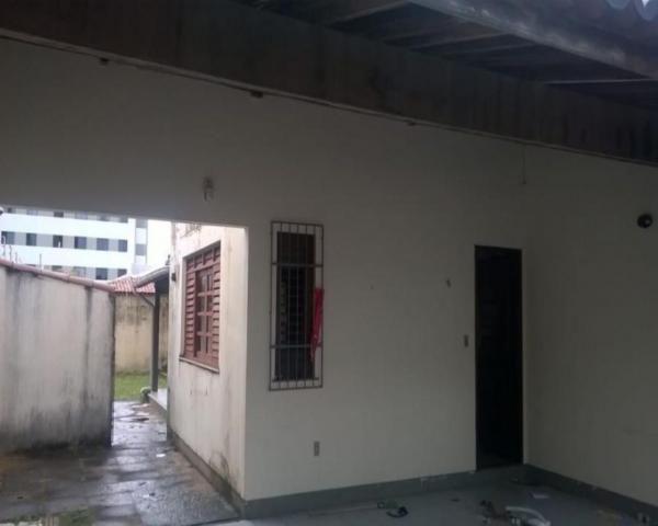 Casa para locação em natal / rn no bairro capim macio - Foto 13