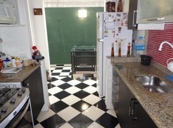 Linda casa de 2 quartos em itaguaí - Foto 8