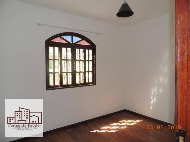 Casa Maria Teresa - Nova Friburgo/RJ - Foto 12