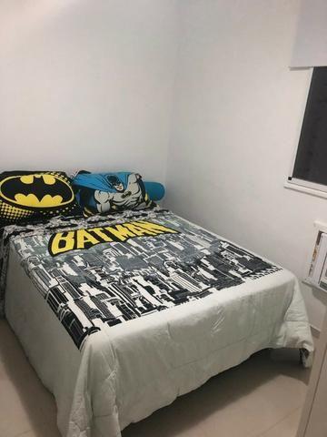 Lindo apartamento de 2 quartos - Foto 9