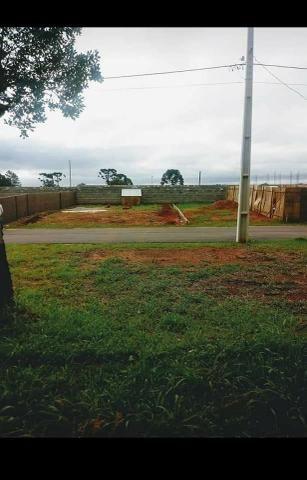 Terrenos 125m² - Foto 5