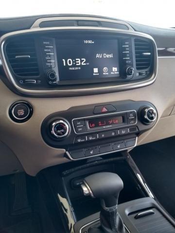 KIA SORENTO V6 AWD  - Foto 12