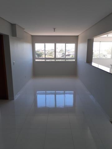 Apartamento em Luis Eduardo Magalhães - Foto 2