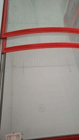 Freezer Ilha 3 portas - Foto 3