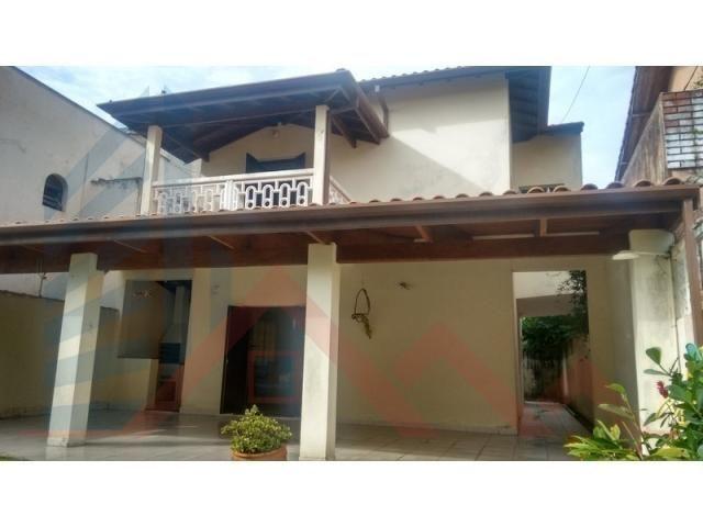 Escritório à venda em Balneário copacabana, Caraguatatuba cod:36