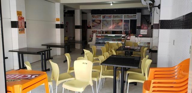 Ponto Comercial a venda no Siqueira Campos - Foto 3