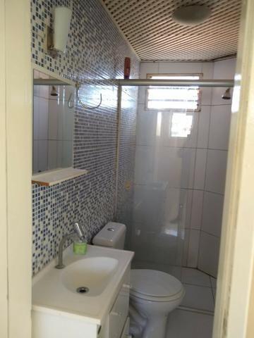 Apto de 2 quartos,sendo uma suite-Próximo a OAB e Centro de convenções-condomínio Arabela - Foto 13