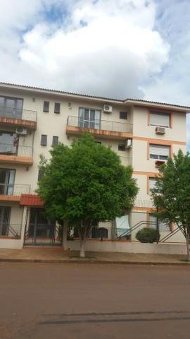 (AP1033) Apartamento na Pippi, Santo Ângelo, RS - Foto 17