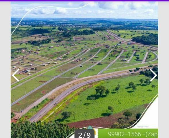 Loteamento Residencial São Francisco (Trindade - Goiás) - Foto 5