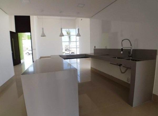 Condominio Florais do Valle 3 suites sendo 01 master R$ 1.150.000,00 - Foto 3