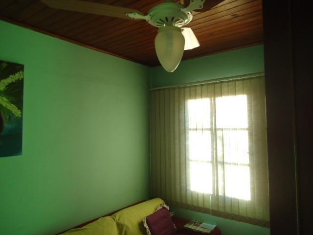 (AP1038) Apartamento na Cohab, Santo Ângelo, RS - Foto 11