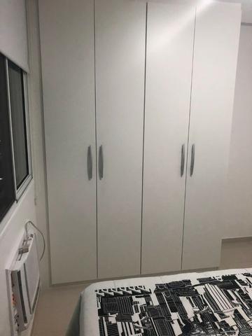 Lindo apartamento de 2 quartos - Foto 16