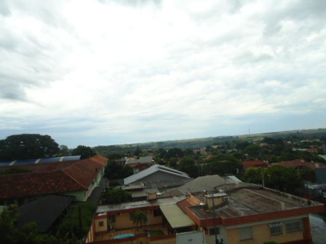 (AP1043) Apartamento no Centro, Santo Ângelo, RS - Foto 4