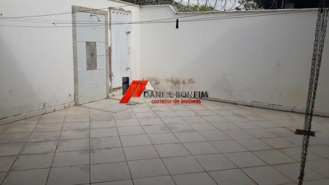 Oporunidade casa baixa de lote inteiro no Cidade Nova - Foto 11