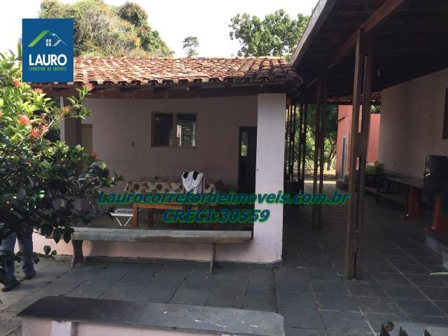 Fazenda Ipanema com 20 Alqueires em Pedra Azul-MG - Foto 2