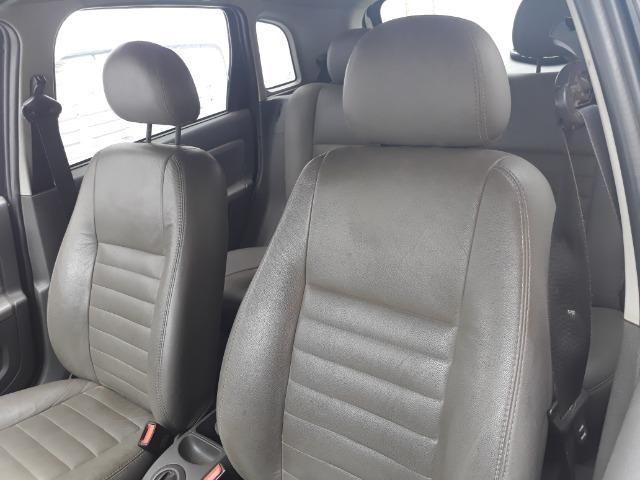 Ford Fiesta 2007 - Foto 3