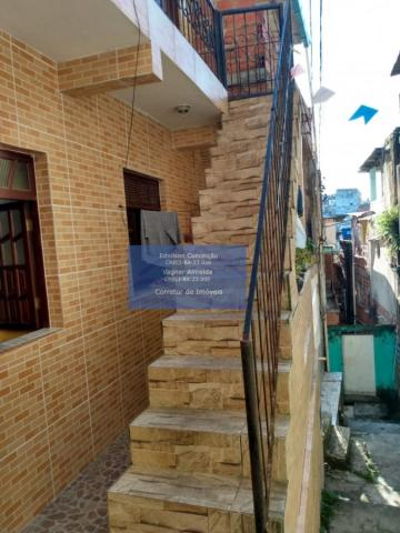 Casa, Curuzu, Salvador-BA - Foto 5