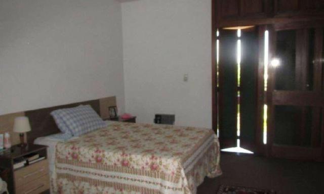 Linda casa de 2 quartos em Saracuruna - Foto 4