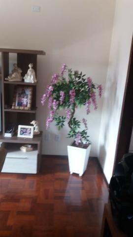 (AP1033) Apartamento na Pippi, Santo Ângelo, RS - Foto 14