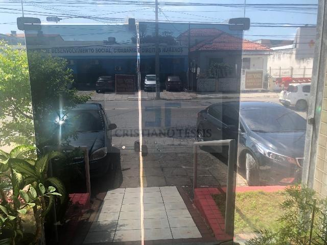 Loja em Olinda - Foto 3
