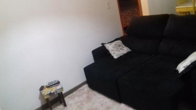 (AP1030) Apartamento no Bairro Casaroto, Santo Ângelo, RS - Foto 9