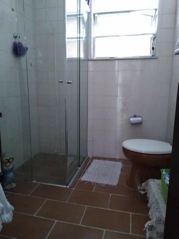 Apartamento - Ano Bom - Barra Mansa - Foto 8