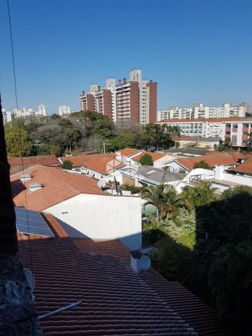 Apartamento à venda com 2 dormitórios em Jardim lindóia, Porto alegre cod:9886033 - Foto 14