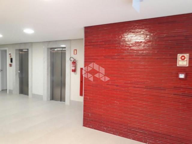 Apartamento à venda com 2 dormitórios em Jardim do salso, Porto alegre cod:AP15023 - Foto 12