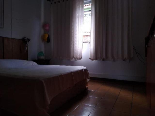 Apartamento - Ano Bom - Barra Mansa - Foto 3
