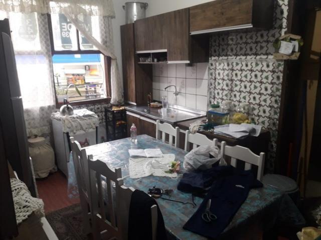 Apartamento à venda com 3 dormitórios em Jardim lindóia, Porto alegre cod:9916089 - Foto 2