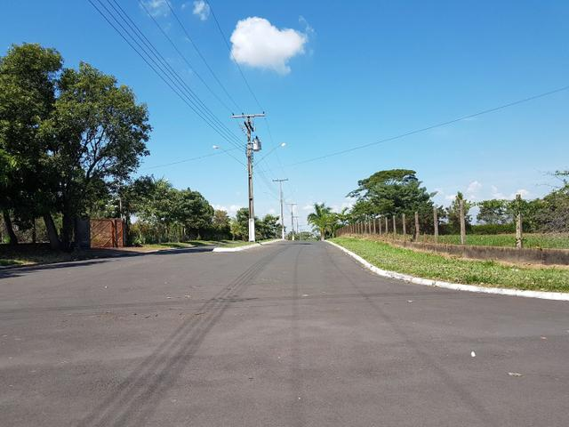 Condomínio fechado Afresp Alvares Machado sp - Foto 5