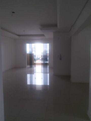 Cobertura zero ,3 dormitorios,sendo 1 suite 2 vag garagem direto( proprietario) - Foto 18