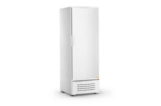 Freezer Dupla Ação 600lt - Jm Thatiane