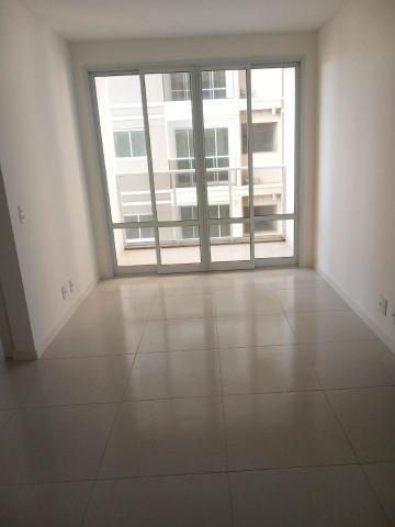 Apartamento à venda com 2 dormitórios em Praia de itaparica, Vila velha cod:3163 - Foto 17