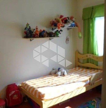 Apartamento à venda com 2 dormitórios em Guarujá, Porto alegre cod:9916816 - Foto 12