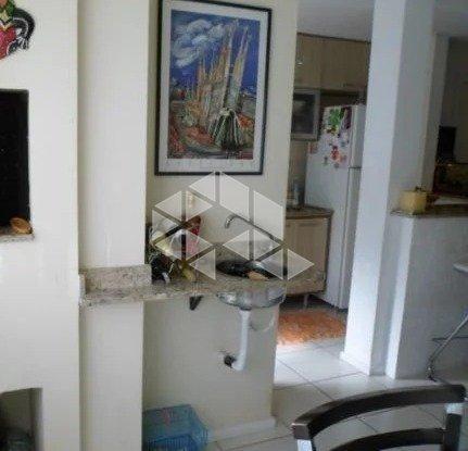 Apartamento à venda com 2 dormitórios em Guarujá, Porto alegre cod:9916816 - Foto 5